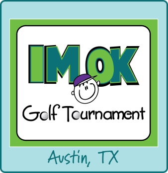 IM OK Golf Web Badge