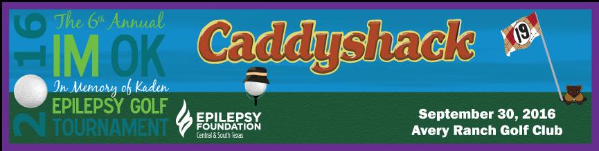 IM-OK-Golf-2016-Web-Banner