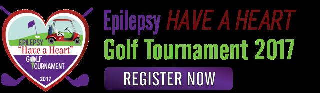 2017-sa-golf-webpage-header-banner2