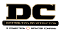 Golf Sponsor - Distribution Construction