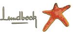 Golf Sponsor - Landbeck Logo