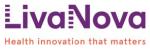 Golf Sponsor - Live Nova Logo