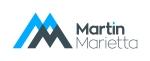 Martin Marieta
