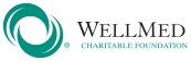 WellMed Charitable Foundation