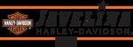 Javalina_Harley-Davidson logo