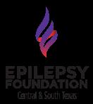ECST Logo