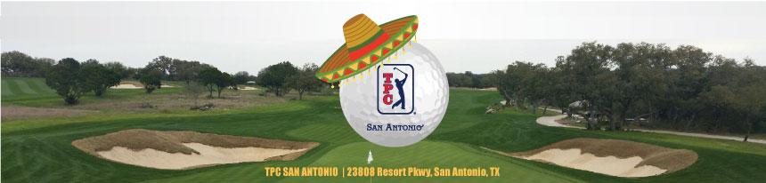SA Golf footer banner