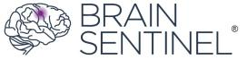 Brain Sentinel Logo